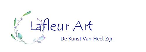 Kunstzinnig Helend Tekenen & Schilderen